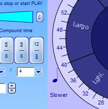 bounce-metronome-basic-anti-aliasing-detail.png